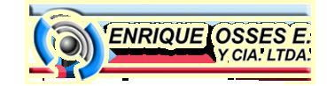 Enrique Osses E. y Cía. Ltda.